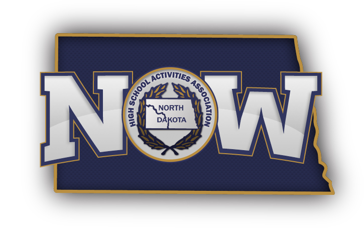 NDHSAA NOW Website