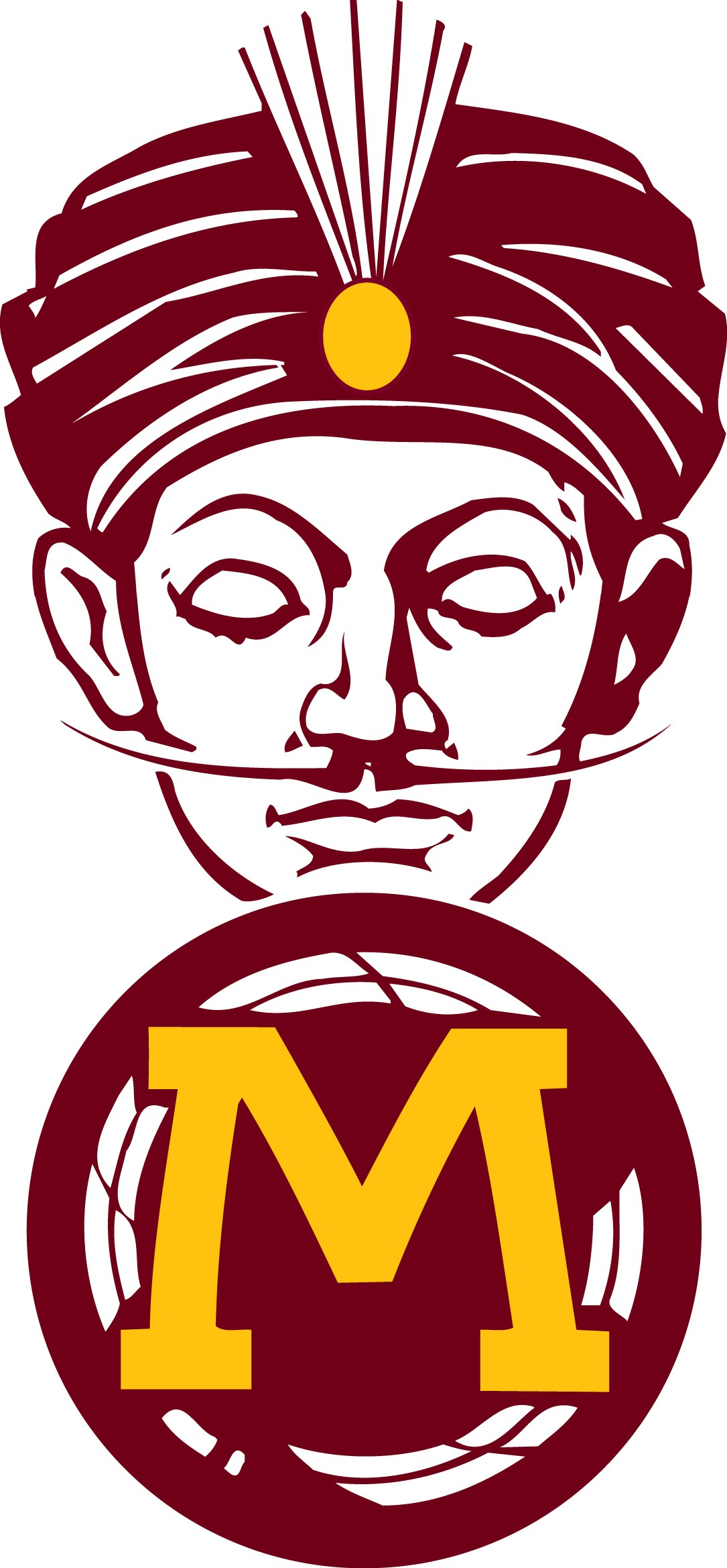 Image result for minot high school