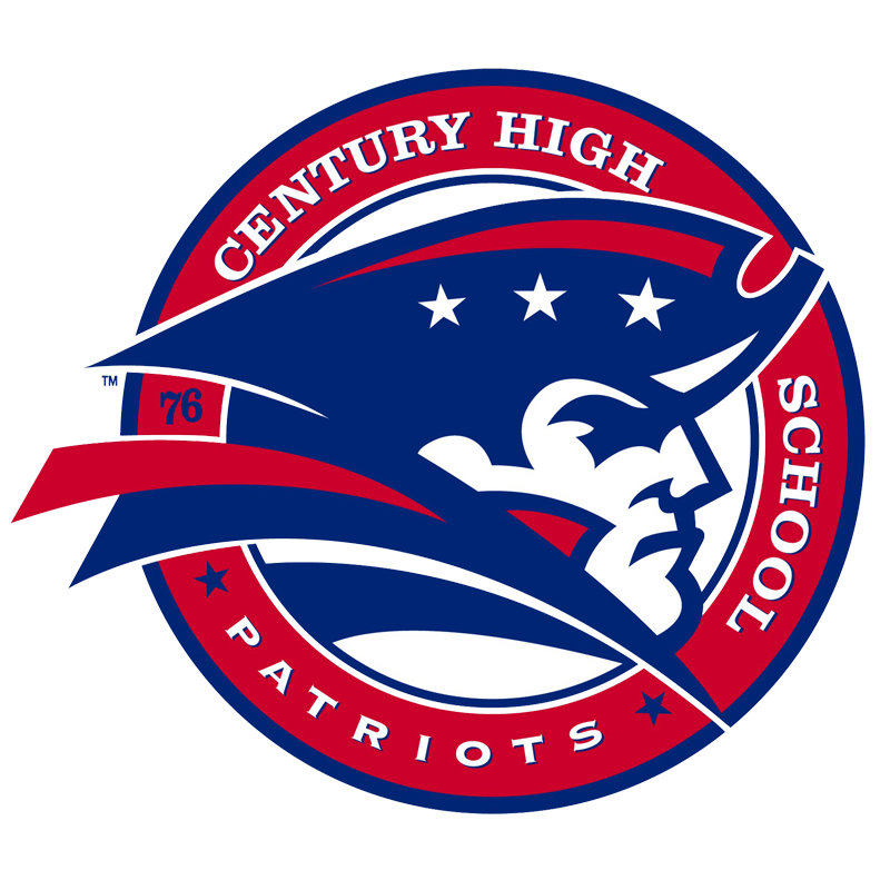 Bismarck Century High School